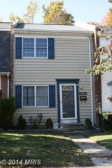1680 Forest Hill Court, Crofton, MD, 21114-1828