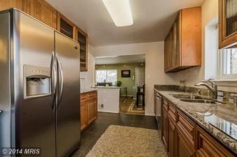 4210 Norcross Street, Temple Hills, MD, 20748-1625