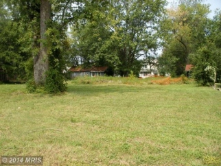 978 Galesville Road, GALESVILLE, MD, 20765-3100