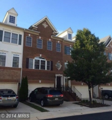 35 1152 Carbondale Way, Gambrills, MD, 21054