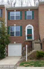 519 Samuel Chase Way, Annapolis, MD, 21401