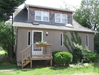 1117 Tyler Avenue, Annapolis, MD, 21403-1911