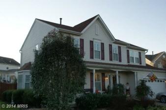 2712 Verdis Lane, Crofton, MD, 21114-3136