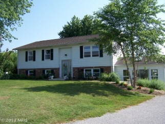 6843 Old Solomons Island Road, Friendship, MD, 20758-9750