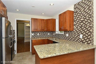 5512 Chesterfield Drive, Temple Hills, MD, 20748-4042