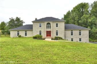 16201 Bald Eagle School Road, Brandywine, MD, 20613-8560