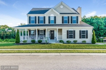 116 Brooke Lane, Centreville, MD, 21617