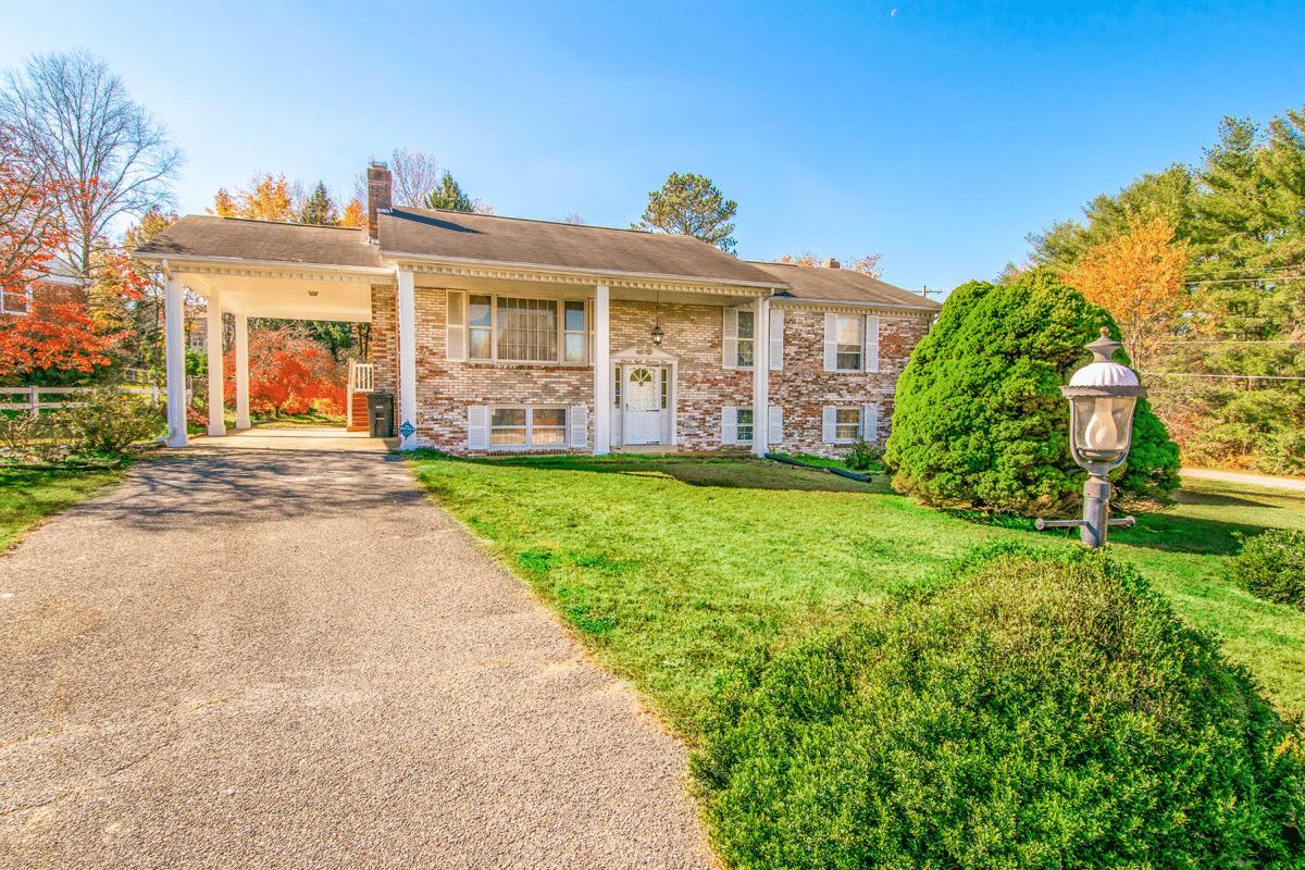 11801 Crestwood Avenue S, Brandywine, MD, 20613 United States