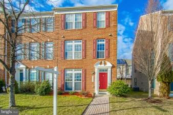 1537 Oakley Lane, Hanover, MD, 21076 United States