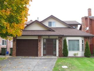 10740 Truro Drive, Richmond, BC, V7E 5B4 Canada