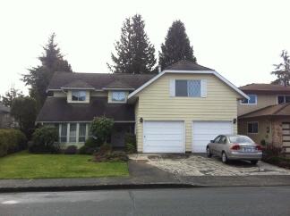 6440 Doulton Avenue, Richmond, BC, V7C 4Y4 Canada