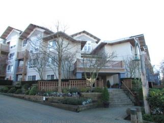 331 5600 Andrews Road, Richmond, BC, V7E 6N1 Canada