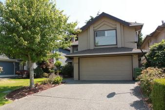 12500 Harrison Avenue, Richmond, BC, V6V 2R7 Canada