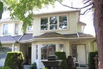 #25 8291 General Currie Road, Richmond, BC, V6Y 1L9 Canada
