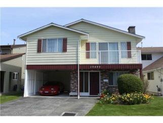 10480 Hollymount Drive, Richmond, BC, V7E 4Z2 Canada