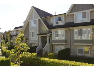 48 9133 Sills Avenue, Richmond, BC, V6Y 4H6 Canada