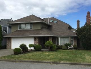 7611 Shackleton Drive, Richmond, BC, V7C 5K8 Canada