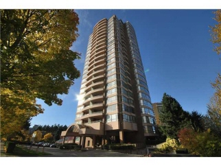 905 5885 Olive Avenue, Burnaby, BC, Canada