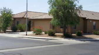 45974 W Tucker, Maricopa, AZ, 85139 United States