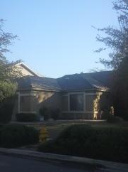 8524 W Flavia Haven, Tolleson, AZ, 85353 United States