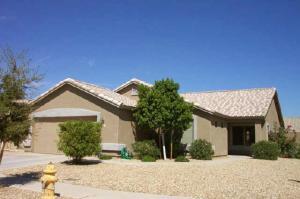 8102 W. Gibson, Phoenix, AZ, 85043 United States