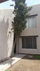 1927 E Hampton #238, Mesa, AZ, 85204 United States