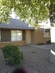1050 S Stapley, Mesa, AZ, 85204 United States