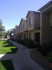 4114 E Union Hills, Phoenix, AZ, 85050 United States