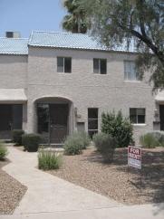 7736 E 1st Ave, Scottsdale, AZ, 85251 United States