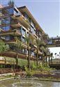 7127 E Rancho Vista #5012, Scottsdale, AZ, 85254 United States