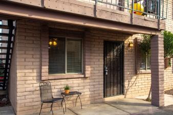 1234 N 36st #110, Phoenix, AZ, 85008 United States