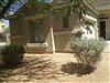 7046 W Beverly, Laveen, AZ, 85339 United States