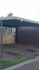 3316 W. Tangerine, Phoenix, AZ, 85051 United States