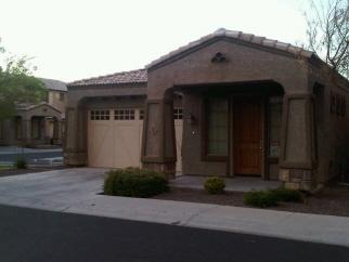 22507 N. 31st Ave #13, Phoenix, AZ, 85027 United States
