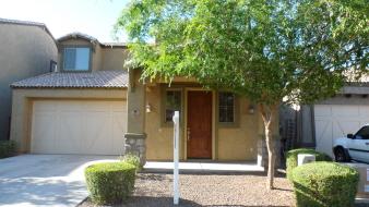 22507 N 31 #9, Phoenix, AZ, 85027 United States