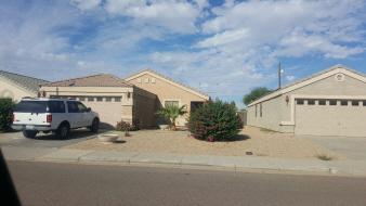1410 S 107th Lane, Avondale, AZ, 85323 United States