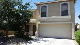 42670 W Colby De, Maricopa, AZ, 85138 United States