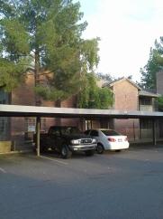 200 E. Southern #145, Tempe, AZ, 25282 United States
