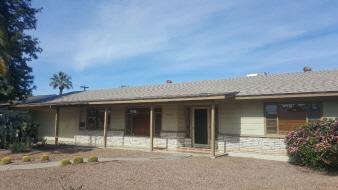 4216 E Patrica Jane Dr, Phoenix, AZ, 85018 United States