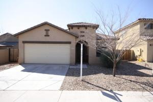 7413 W. Florence, Phoenix, AZ, 85043 United States