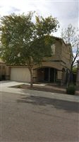 22507 N 31st Ave #2, Phoenix, AZ, 85027 United States