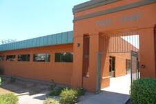B 7283 E. Earll Dr, Scottsdale, AZ, United States