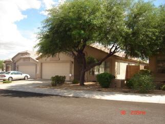 2431 E Morrow, Phoenix, AZ, 85050 United States