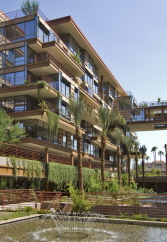 7117 E Rancho Vista #3004, Scottsdale, AZ, 85251 United States