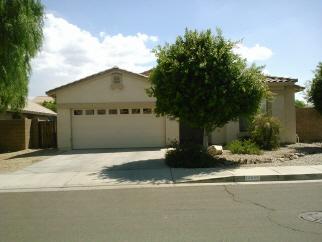 12629 W Hollyhock, Avondale, AZ, 85392 United States