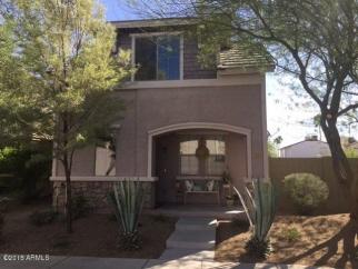 20005 N 49th Dr, Glendale, AZ, 85308 United States