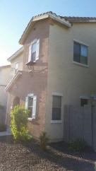 477 N. Citrus Ln, Gilbert, AZ, 85234 United States