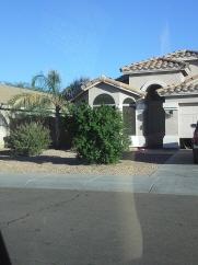 6442 W. Florence, Phoenix, AZ, 85043 United States