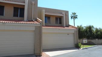 7301 N. 44th ave, Phoenix, AZ, United States