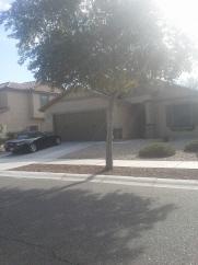 14227 W Windrose, Surprise, AZ, 85379 United States
